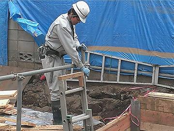 総合建設 杉本興業